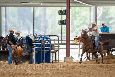 May 15, 2016-T2 Arena 'Team Roping'-TBP_4471-