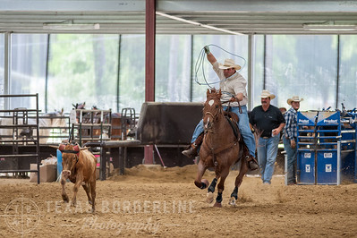 May 15, 2016-T2 Arena 'Team Roping'-TBP_4474-