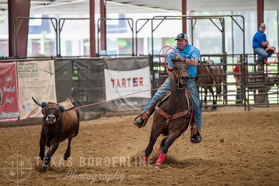May 15, 2016-T2 Arena 'Team Roping'-TBP_4486-