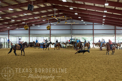 May 15, 2016-T2 Arena 'Team Roping'-TBP_0167-