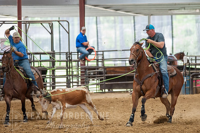 May 15, 2016-T2 Arena 'Team Roping'-TBP_4490-