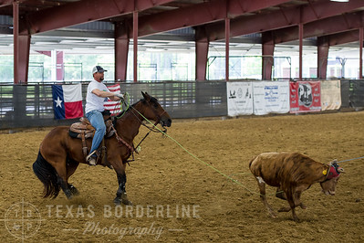 May 15, 2016-T2 Arena 'Team Roping'-TBP_0152-