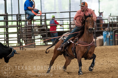 May 15, 2016-T2 Arena 'Team Roping'-TBP_4504-