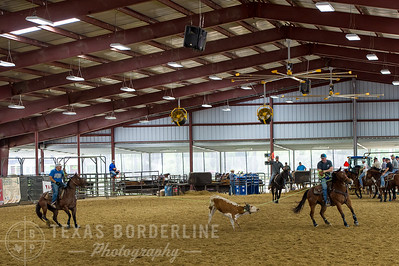 May 15, 2016-T2 Arena 'Team Roping'-TBP_0161-