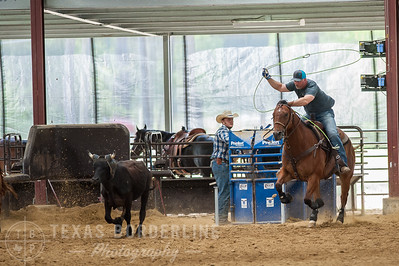 May 15, 2016-T2 Arena 'Team Roping'-TBP_4462-