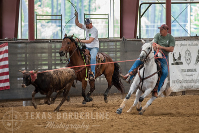 May 15, 2016-T2 Arena 'Team Roping'-TBP_4497-