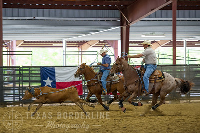 May 15, 2016-T2 Arena 'Team Roping'-TBP_9894-