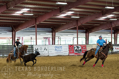 May 15, 2016-T2 Arena 'Team Roping'-TBP_0041-