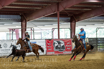 May 15, 2016-T2 Arena 'Team Roping'-TBP_0040-