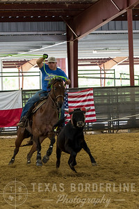 May 15, 2016-T2 Arena 'Team Roping'-TBP_9877-