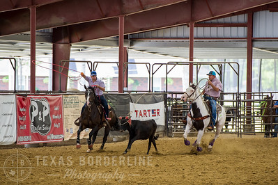 May 15, 2016-T2 Arena 'Team Roping'-TBP_0090-