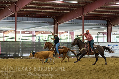 May 15, 2016-T2 Arena 'Team Roping'-TBP_9883-