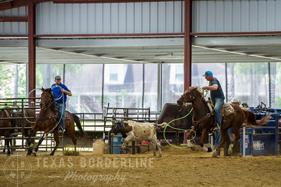 May 15, 2016-T2 Arena 'Team Roping'-TBP_0056-