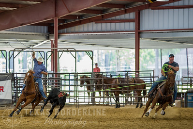 May 15, 2016-T2 Arena 'Team Roping'-TBP_0033-