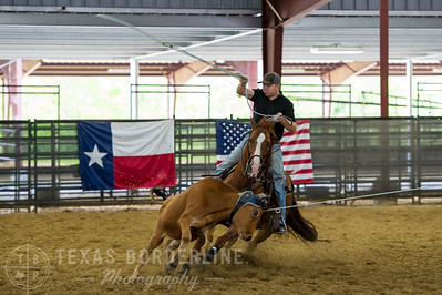 May 15, 2016-T2 Arena 'Team Roping'-TBP_9888-