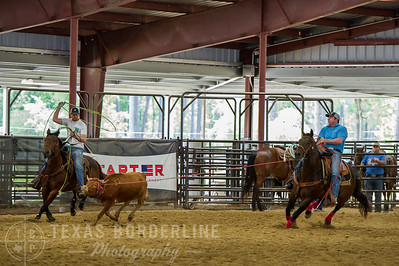 May 15, 2016-T2 Arena 'Team Roping'-TBP_0062-