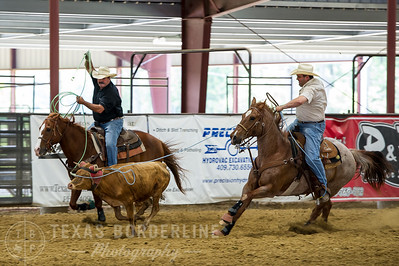 May 15, 2016-T2 Arena 'Team Roping'-TBP_0020-