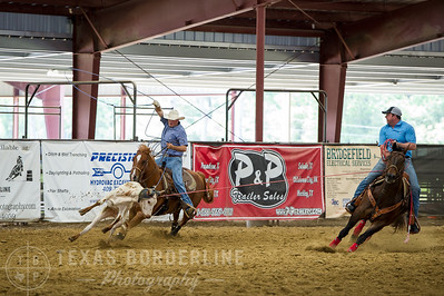 May 15, 2016-T2 Arena 'Team Roping'-TBP_0050-