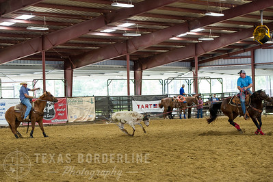 May 15, 2016-T2 Arena 'Team Roping'-TBP_0052-