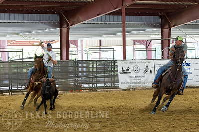 May 15, 2016-T2 Arena 'Team Roping'-TBP_0014-