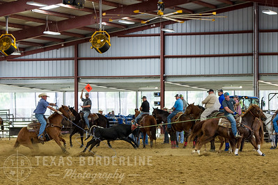 May 15, 2016-T2 Arena 'Team Roping'-TBP_0036-