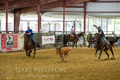 May 15, 2016-T2 Arena 'Team Roping'-TBP_0074-