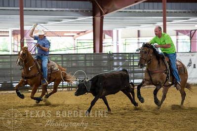 May 15, 2016-T2 Arena 'Team Roping'-TBP_0005-