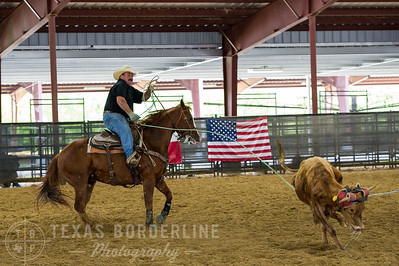 May 15, 2016-T2 Arena 'Team Roping'-TBP_0028-