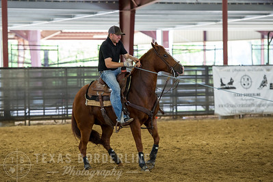 May 15, 2016-T2 Arena 'Team Roping'-TBP_0044-
