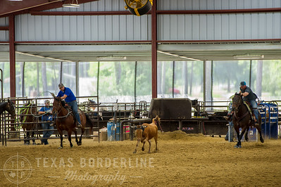 May 15, 2016-T2 Arena 'Team Roping'-TBP_0070-
