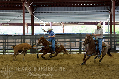 May 15, 2016-T2 Arena 'Team Roping'-TBP_9897-