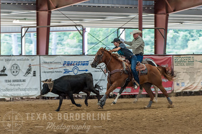 June 18, 2016-T2 Arena 'Crossfire Productions'-TBP_5342-