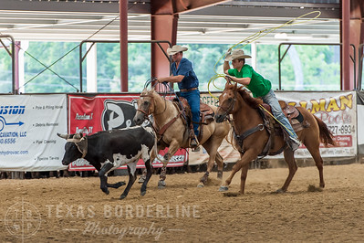 June 18, 2016-T2 Arena 'Crossfire Productions'-TBP_5346-