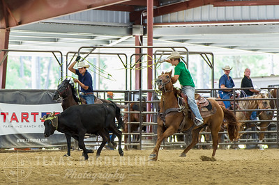 June 18, 2016-T2 Arena 'Crossfire Productions'-TBP_4635-