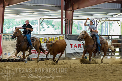 June 18, 2016-T2 Arena 'Crossfire Productions'-TBP_4656-