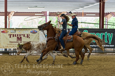 June 18, 2016-T2 Arena 'Crossfire Productions'-TBP_4664-