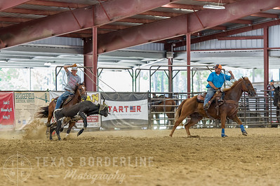 June 18, 2016-T2 Arena 'Crossfire Productions'-TBP_5373-