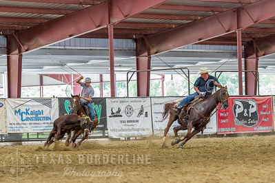 June 18, 2016-T2 Arena 'Crossfire Productions'-TBP_5364-