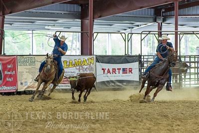 June 18, 2016-T2 Arena 'Crossfire Productions'-TBP_5458-