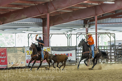 June 18, 2016-T2 Arena 'Crossfire Productions'-TBP_5689-