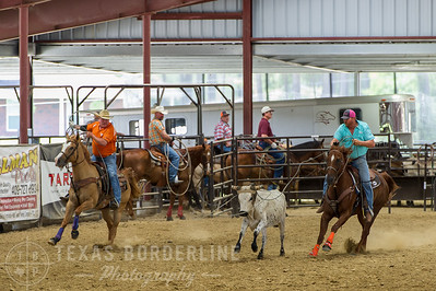 June 18, 2016-T2 Arena 'Crossfire Productions'-TBP_4720-