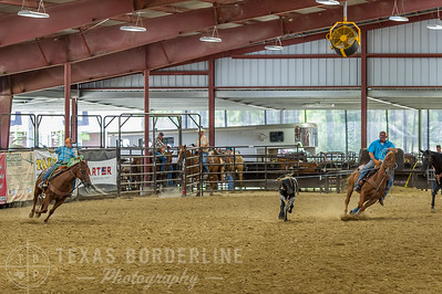 June 18, 2016-T2 Arena 'Crossfire Productions'-TBP_4749-