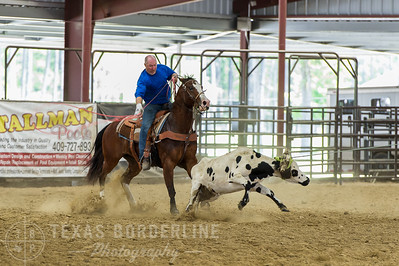 June 18, 2016-T2 Arena 'Crossfire Productions'-TBP_5563-