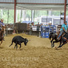 June 26, 2016-T2 Arena 'Team Roping'-TBP_7134-