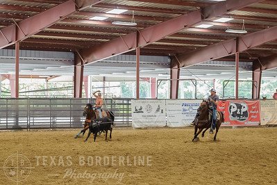 June 26, 2016-T2 Arena 'Team Roping'-TBP_5561-