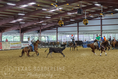 June 26, 2016-T2 Arena 'Team Roping'-TBP_5547-