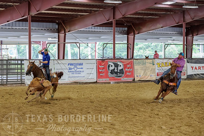 June 26, 2016-T2 Arena 'Team Roping'-TBP_6374-