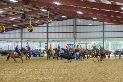 June 26, 2016-T2 Arena 'Team Roping'-TBP_5556-