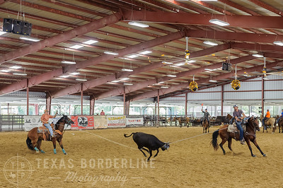 June 26, 2016-T2 Arena 'Team Roping'-TBP_5567-