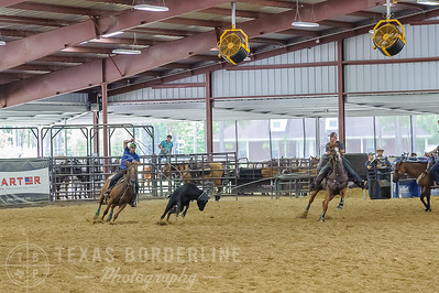 June 26, 2016-T2 Arena 'Team Roping'-TBP_5551-
